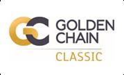 Golden Chain Classic Logo